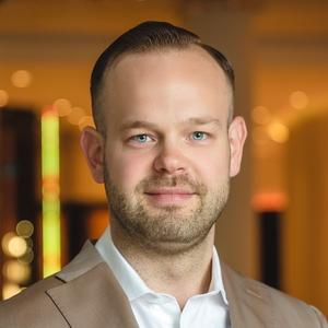 Bert-Ken Raudberg